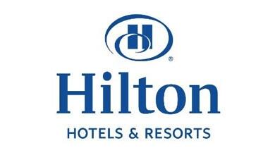 Hilton Cyprus Logo