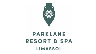 Parklane Resort & Spa Logo