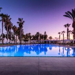 Louis Hotels Cyprus