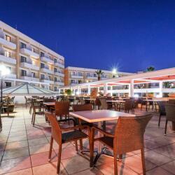 Louis Hotels In Cyprus