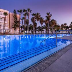 Louis Hotels Phaethon
