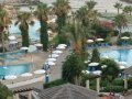 Cyprus Hotels: Adams Beach Hotel - Swimming Pools