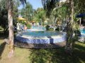 Cyprus Hotels: Anesis Hotel - Pool Jaccuzzi