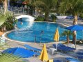 Cyprus Hotels: Anesis Hotel - Swimming Pool Panoramic View