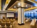 Amathus Beach Hotel - Ares Room
