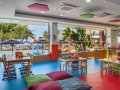 Amathus Beach Hotel - Pelicans Kids Club