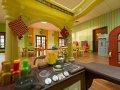Cyprus Hotels: Elysium Hotel Paphos - Angel Kids Club