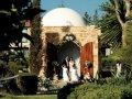 Cyprus Hotels: Le Meridien Limassol - Holy Cross Chappel