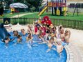 Cyprus Hotels: Le Meridien Limassol - Kids Club Swimming Pool
