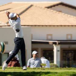 Aphrodite Hills Resort Paphos Golf Club House